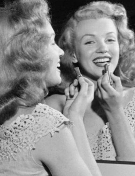 10 tajni o lepoti glumica iz doba zlatnog Holivuda