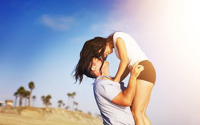 ljubavni horoskop lav Pet načina da ostvarite srećnu ljubav
