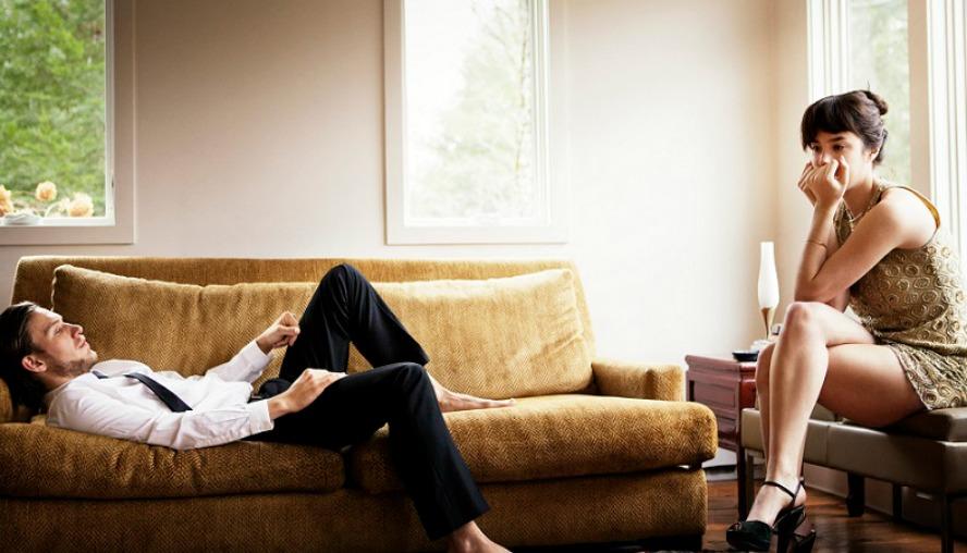 losa veza Ženske ćudi koje muškarcima ne daju mira