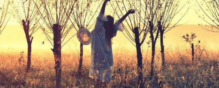 Mesečni horoskop za april: Vodolija