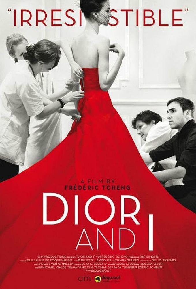 modna bajka zvana christian dior 1 Modna bajka zvana Christian Dior