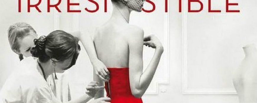 Modna bajka zvana Christian Dior