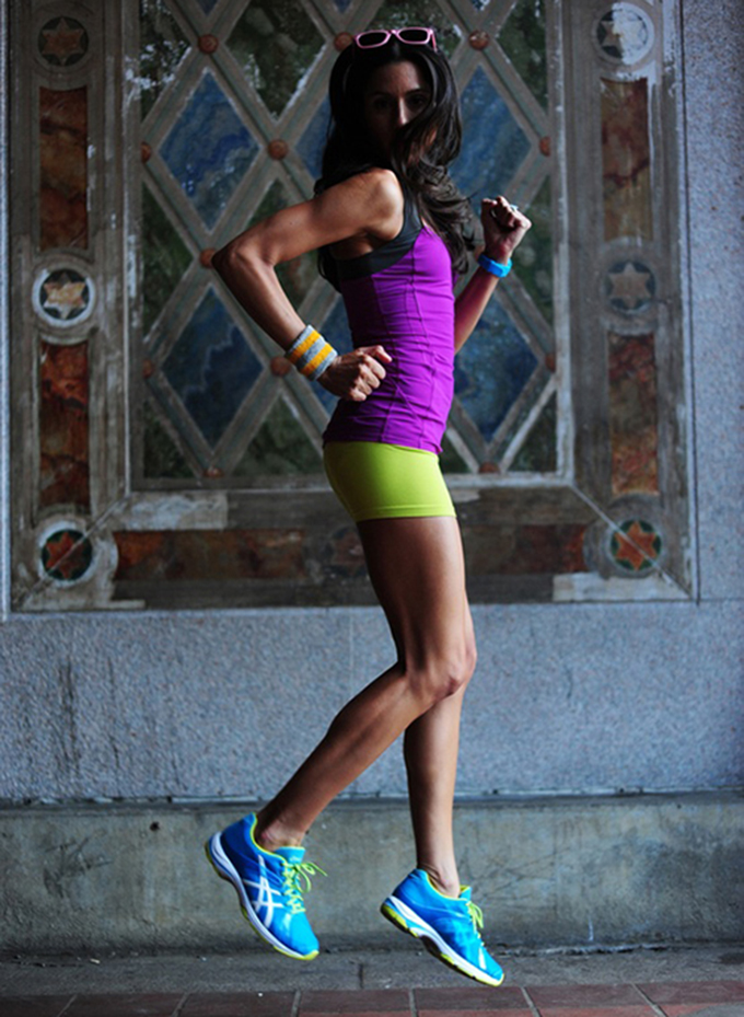 motivacija za mrsavljenje Zašto motivacioni trikovi za mršavljenje ne rade