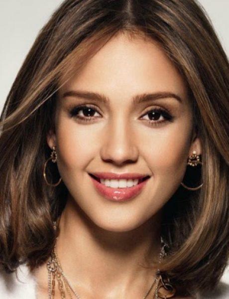 Ko su najlepše žene na svetu?
