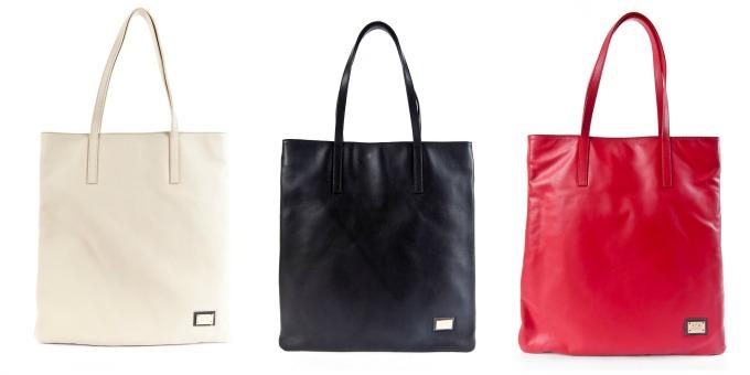 nova ponuda u prodavnicama fashion companya 10 Nova ponuda u prodavnicama Fashion Company a