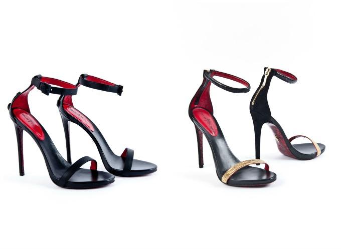 nova ponuda u prodavnicama fashion companya 2 Nova ponuda u prodavnicama Fashion Company a