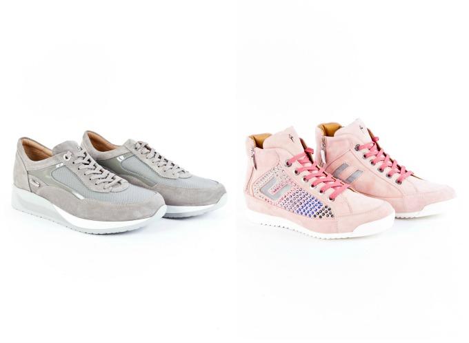 nova ponuda u prodavnicama fashion companya 3 Nova ponuda u prodavnicama Fashion Company a