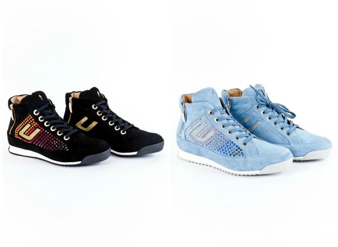 nova ponuda u prodavnicama fashion companya 4 Nova ponuda u prodavnicama Fashion Company a