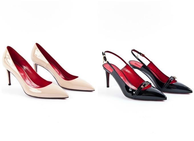 nova ponuda u prodavnicama fashion companya 5 Nova ponuda u prodavnicama Fashion Company a