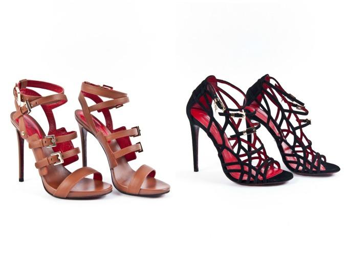 nova ponuda u prodavnicama fashion companya 6 Nova ponuda u prodavnicama Fashion Company a
