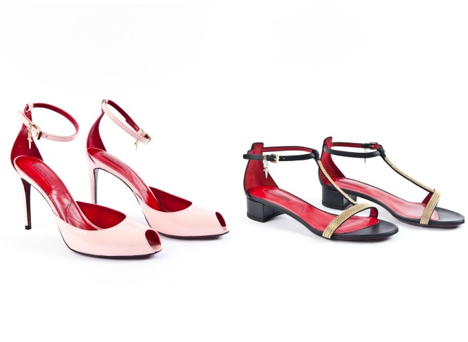 nova ponuda u prodavnicama fashion companya 7 Nova ponuda u prodavnicama Fashion Company a