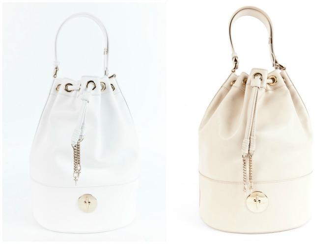 nova ponuda u prodavnicama fashion companya 8 Nova ponuda u prodavnicama Fashion Company a