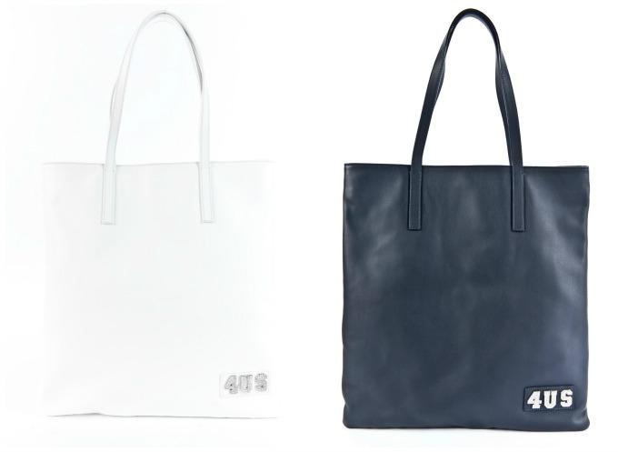 nova ponuda u prodavnicama fashion companya 9 Nova ponuda u prodavnicama Fashion Company a