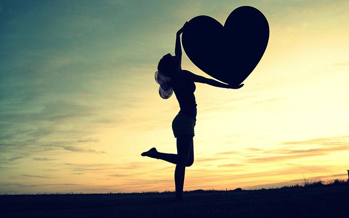 odizavam se na ljubavi1 Odazivam se na ljubavi
