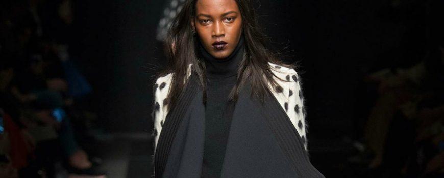 Paris Fashion Week: John Galliano, Emanuel Ungaro i Nina Ricci