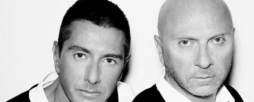 Poznati bojkotuju brend Dolce & Gabbana
