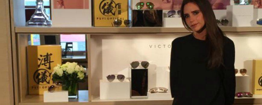 Poznati dizajneri odgovaraju na bojkot brenda Dolce & Gabbana