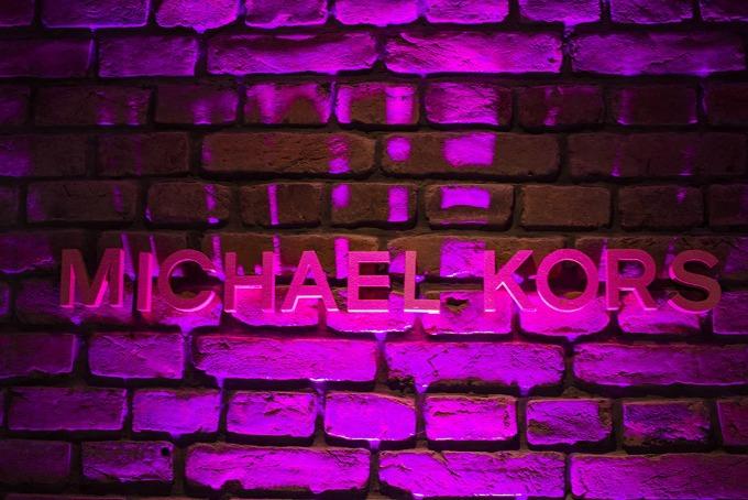 prezentacija nakita brenda michael kors 2 Prezentacija nakita brenda Michael Kors