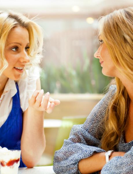 10 razloga zbog kojih treba da kažemo najboljim prijateljima da ih volimo