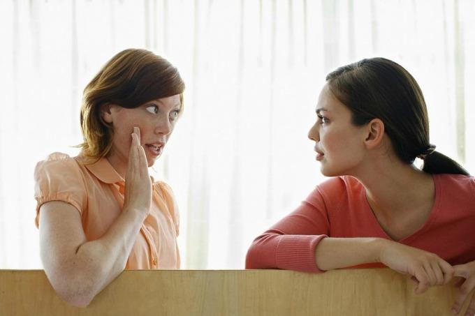 saveti Šta bi poručio mlađem sebi da možeš?