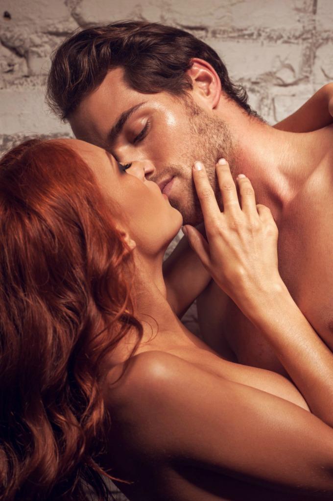 seks 1 Mali podsetnik na svrhu seksa