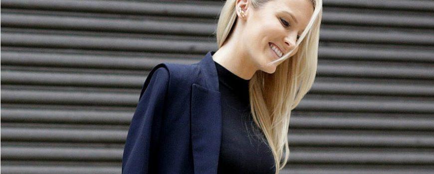 Šest modnih trikova koji ne koštaju ni dinar
