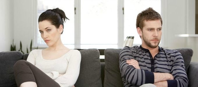 svadja 2 Čemu služi veza sa pogrešnim muškarcem