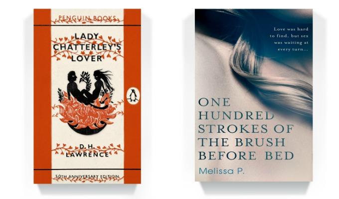 top 10 erotskih romana objavljenih pre 50 nijansi siva 1 Top 10 erotskih romana objavljenih pre 50 nijansi siva