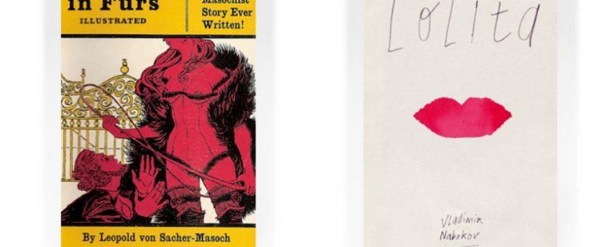 "Top 10 erotskih romana objavljenih pre ""50 nijansi siva"""