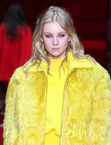 Trendovi sa Nedelje mode u Milanu