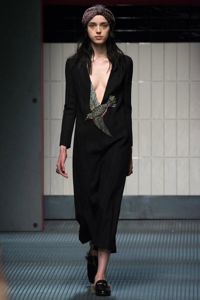 trendovi sa nedelje mode u milanu 6 Trendovi sa Nedelje mode u Milanu