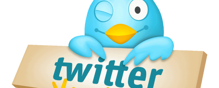 Život uživo na Twitter-u