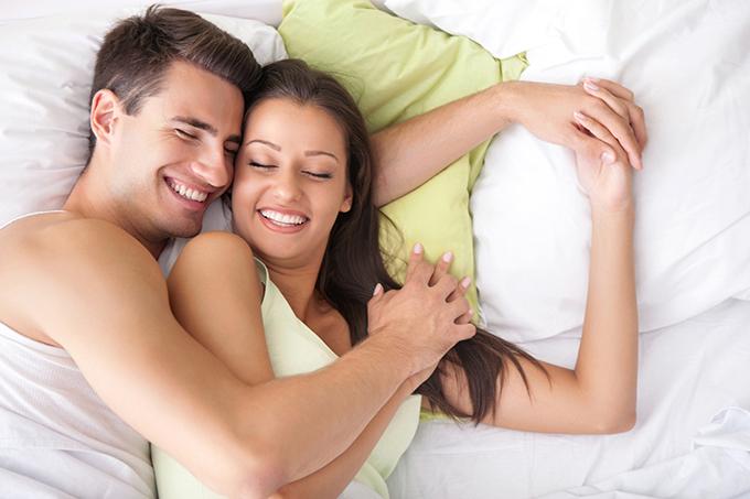 Četiri situacije u kojima je bolje odustati od seksa1 Pet prevaziđenih principa koje ne treba da prevaziđete