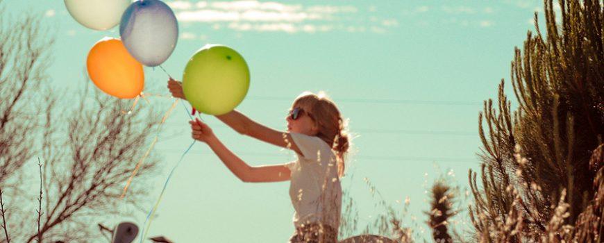 10 stvari koje razumeju samo oni koji vole samoću