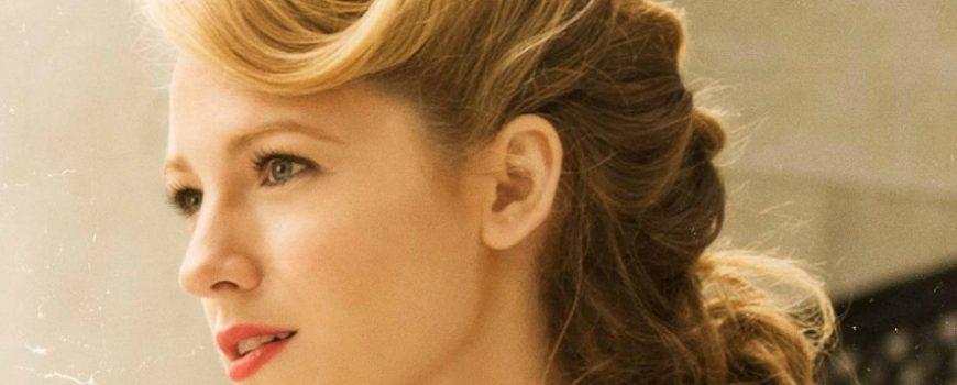 """""""Bezvremenska Adeline"""" od sledeće nedelje u bioskopima"""