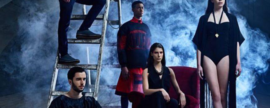 Black 'n' Easy Fashion Week: 37. Beogradska nedelja mode