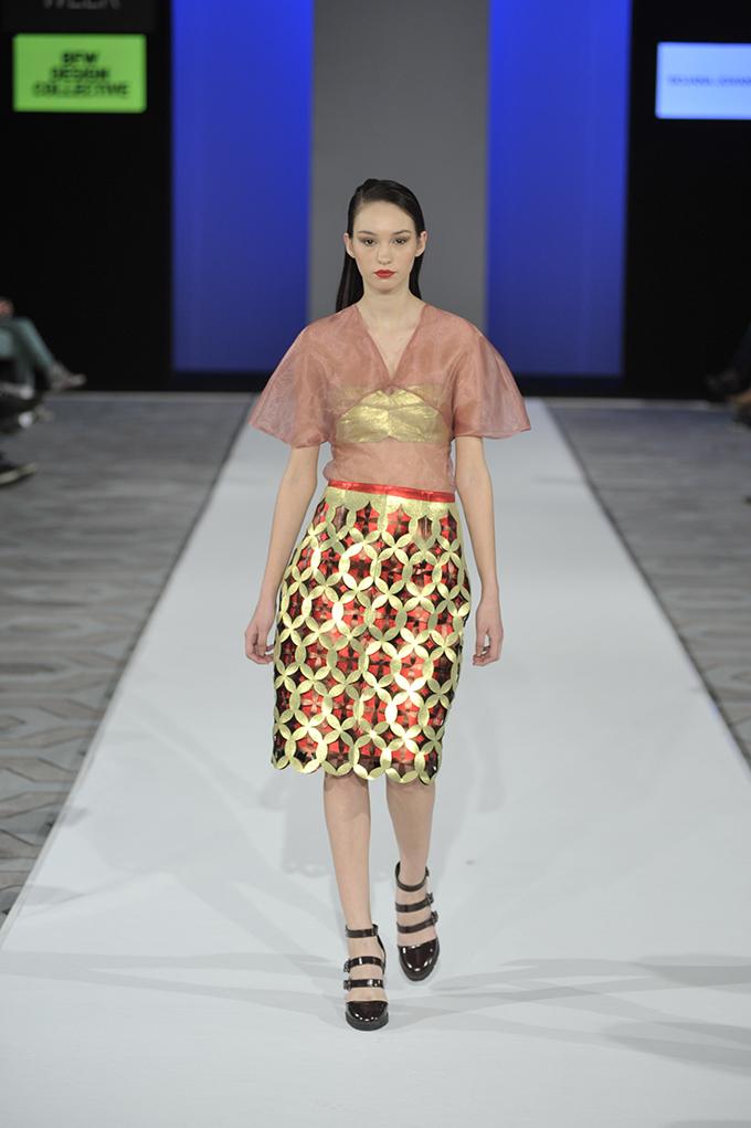 DJT3685 37. Black n Easy Fashion Week: Šesto veče