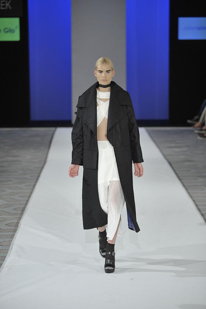 DJT5149 37. Black 'n' Easy Fashion Week: Sedmo veče