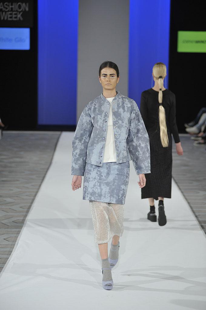 DJT5237 37. Black 'n' Easy Fashion Week: Sedmo veče