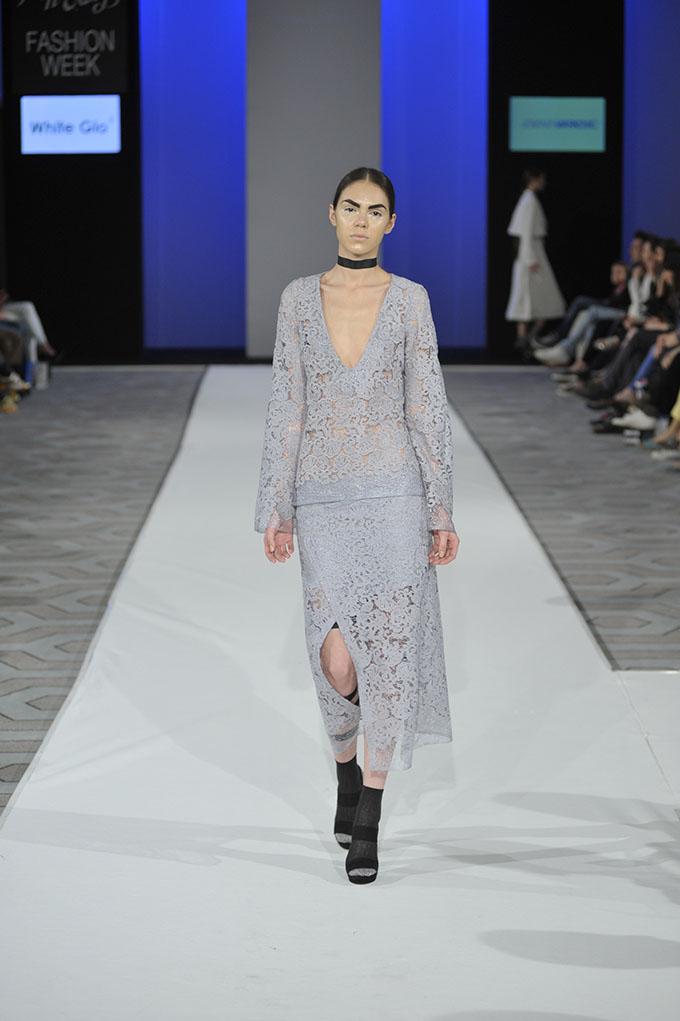 DJT5336 37. Black 'n' Easy Fashion Week: Sedmo veče