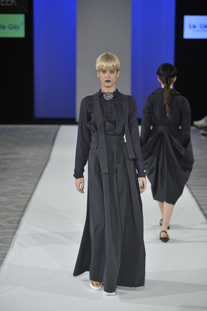 DJT5736 37. Black 'n' Easy Fashion Week: Sedmo veče