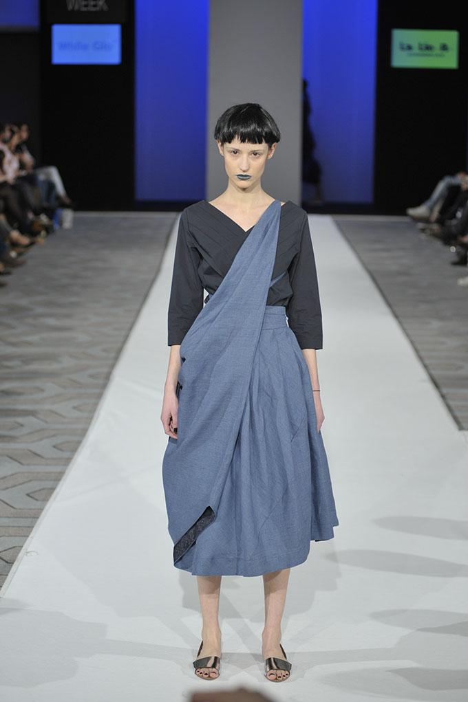 DJT5832 37. Black 'n' Easy Fashion Week: Sedmo veče
