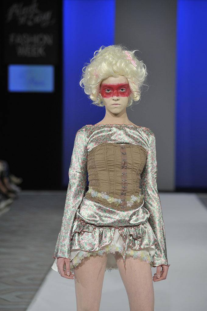 DJT7731 37. Black 'n' Easy Fashion Week: Sedmo veče