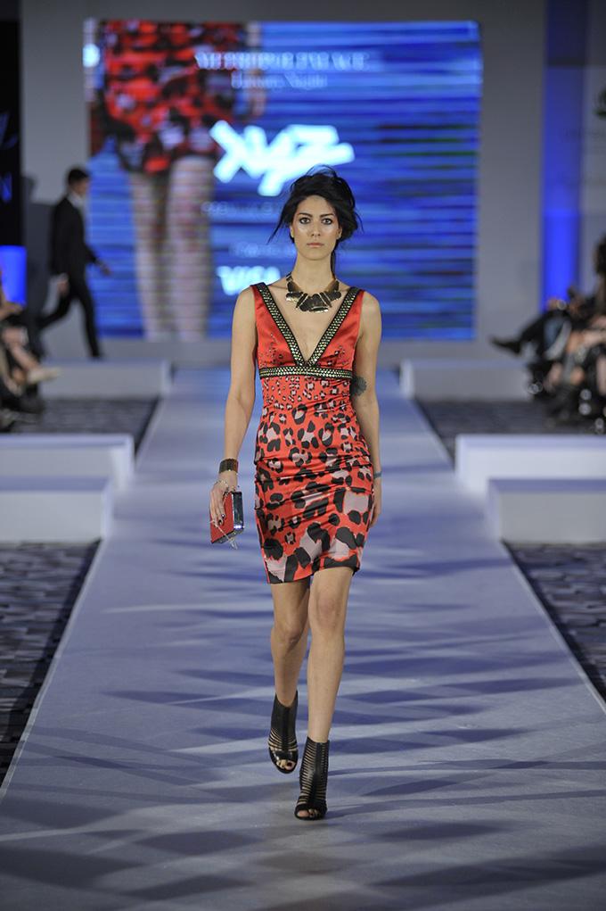DJT9787 37. Black n Easy Fashion Week: Svečano otvaranje