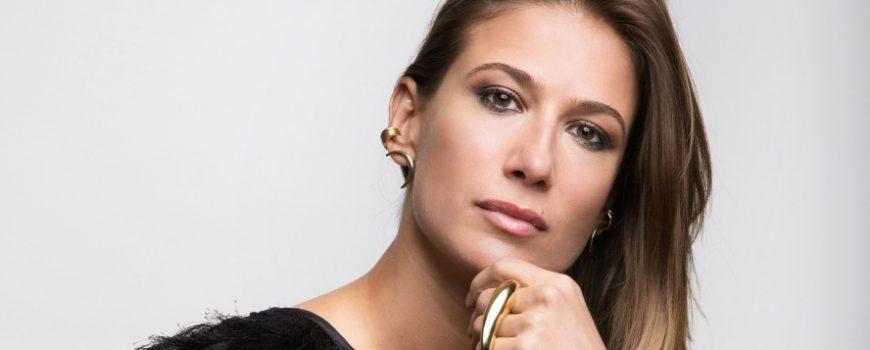 Wannabe intervju: Jovana Đurić, dizajnerka nakita