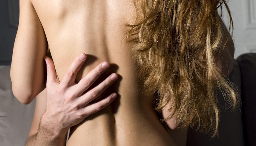 Sedam najuzbudljivijih seksi momenata Šta su nas naučili pornići