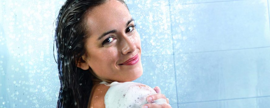 Superiorna nega kože i jedinstveni trenuci nežnosti uz NIVEA kremaste gelove za tuširanje