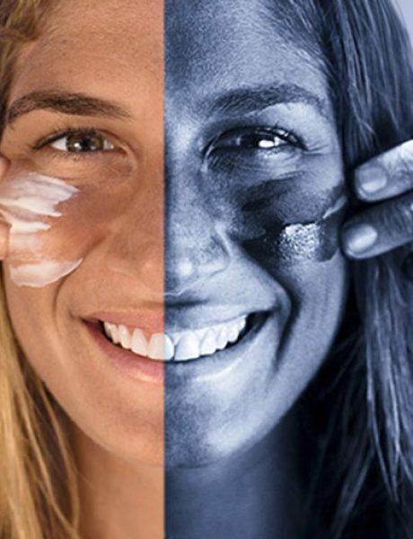 Zaštitite kožu od sunca: Novosti o zaštiti na suncu