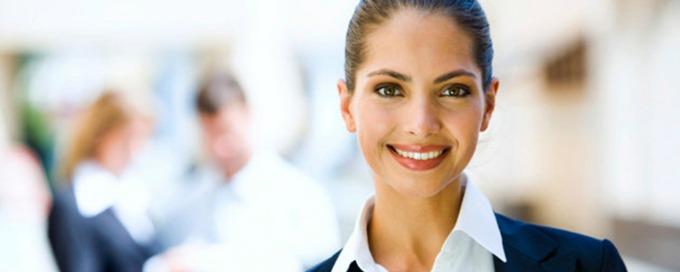 asertivnost 2 Asertivnost je ključ uspešne komunikacije
