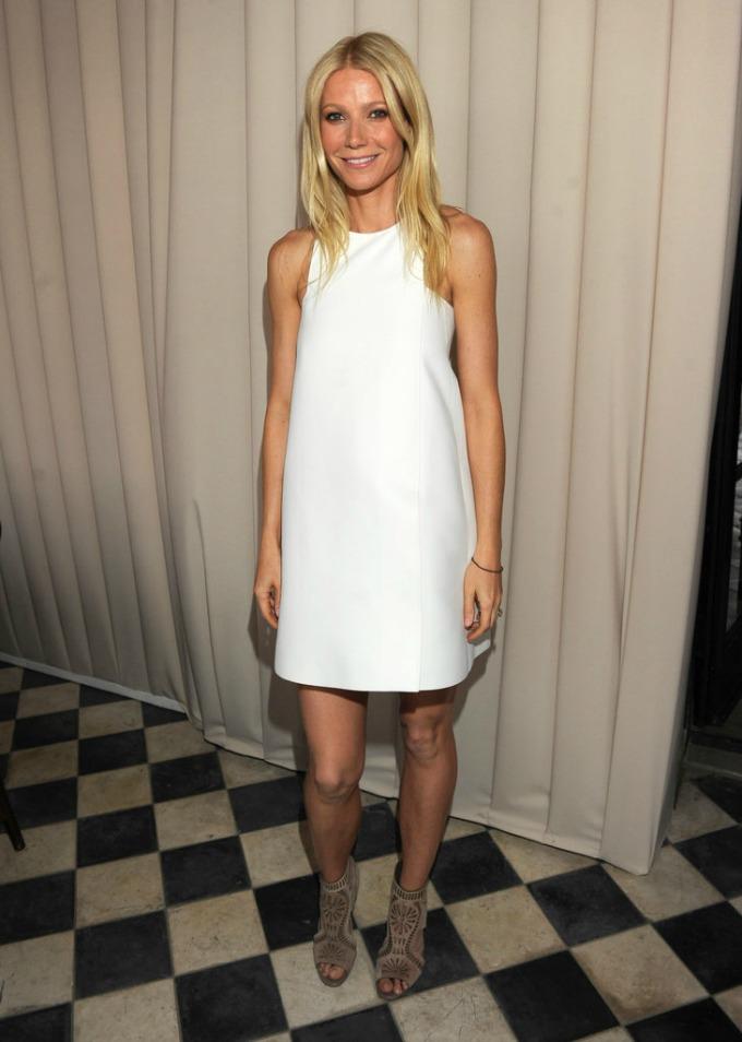bele haljine 1 Bele haljine koje moraš imati